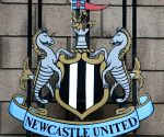 Newcastle v Spurs match stopped for 40 minutes for medical emergency
