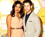 Priyanka Chopra and Nick Jonas raise over $1 million for India's COVID relief, increase fundraising target to $3 million
