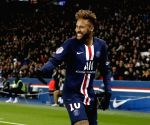 Barcelona could offer Griezmann to get Neymar back: Report