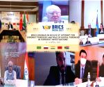 NIA holds BRICS seminar on misuse of internet by terrorists