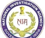 NIA raids at 10 places in LWE terror funding case