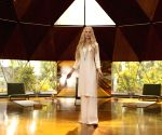 Nicole Kidman, Melissa McCarthy co-star in series 'Nine Perfect Strangers'