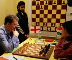 FIDE VP Nigel Short takes aim at AICF again