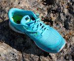 File Photo: Nike