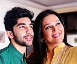 Nikhil Bhambri: I knew I wanted to be an actor after I saw my aunt Nikki Walia on screen