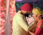 Nimrit Kaur Ahluwalia back on 'Choti Sarrdaarni'