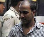Nirbhaya case: SC dismisses mercy rejection plea of Mukesh