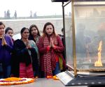 Nirbhaya case: Convict refuses to meet new legal aid