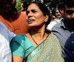 SC upholds death sentence for Nirbhaya rapists