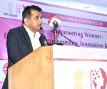 International Conference on 'Empowering Women: Fostering Entrepreneurship, Innovation and Sustainability