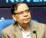File Photo: Arvind Panagariya