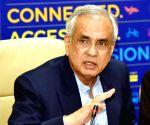 Niti Aayog asks India Inc to assess CSR impact