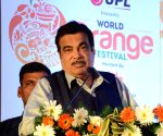 Gadkari to inaugurate bridge over Ravi on Tuesday
