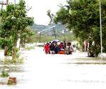 Nivar affected Andhra dis