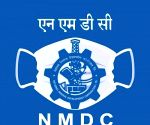 NMDC sees record jump in iron ore production, sales in July