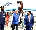 'No Crime-No Deathin Indo-Bangla Border'.