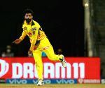 No Jadeja, Ishant in Manjrekar's India XI for WTC final