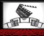 No parallels to mainstream cinema