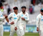 No ranks, team culture very good, say New Zealand players