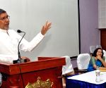 "Children Rights and Role of District Collectors"" - Kailash Satyarthi"