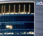 Noida allots land parcel to Adani Enterprises in Sector 62