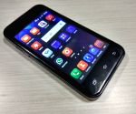 Freedom 251: Good, basic-level smartphone for the masses (Tech Review)
