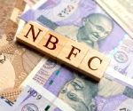 Gold price fall not a worry for NBFCs, but banks need to be watchful