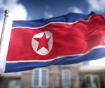 N.Korea among most underreported humanitarian crises