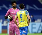 NorthEast look to complete turnaround with win vs Kerala