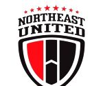 ISL: NorthEast United a win away from play-offs