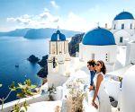 Norwegian Cruise Line announces return to cruising