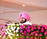 Need to propagate Guru Tegh Bahadur ideology: Punjab CM