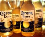 Now, coronavirus impacts demand for Corona Beer