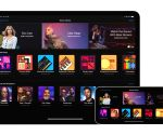 Now remix with Dua Lipa, Lady Gaga on Apple GarageBand app