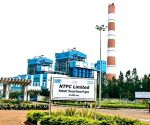 NTPC ties up 50 bn yen funding under JBIC's GREEN initiative
