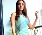 Nushrratt Bharuccha reveals no one trusts her kitchen skills at home!