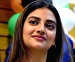Love and jihad don't go together: Trinamool MP Nusrat Jahan