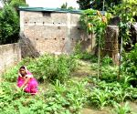 Free Photo: Nutrition Month: Leading change in India's hinterland