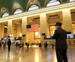 NY public transportation in dire need of federal bailout