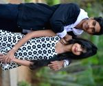 O Madhu Movie Trailer Launch