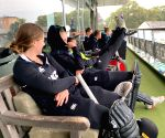 ODI series: England look to take unassailable lead against New Zealand