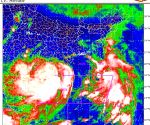 Odisha asks Collectors to submit Cyclone damage report in 5 days