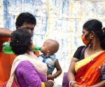 Odisha records highest 1-day spike of 1,981 corona cases