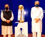 Odisha to host Men's Junior Hockey WC from Nov 24 to Dec 5