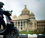 Ola Electric raises largest-ever $100 mn debt in Indian EV market