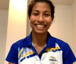 Olympics roundup: Lovlina assures medal, Sindhu light up gloomy day