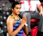 Olympics: Sindhu no match for Tai Tzu-Ying, falls in semis (Ld)