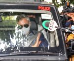 Omar Abdullah going to meeting with PM Narendra Modi in New Delhi
