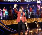 On 'KBC13', Neeraj Chopra opens up about his choice as javelin thrower
