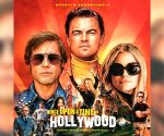 Free Photo: Once Upon a Time In Hollywood